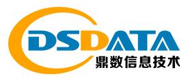 "<div style=""text-align:center;""> Ding Shu </div>"