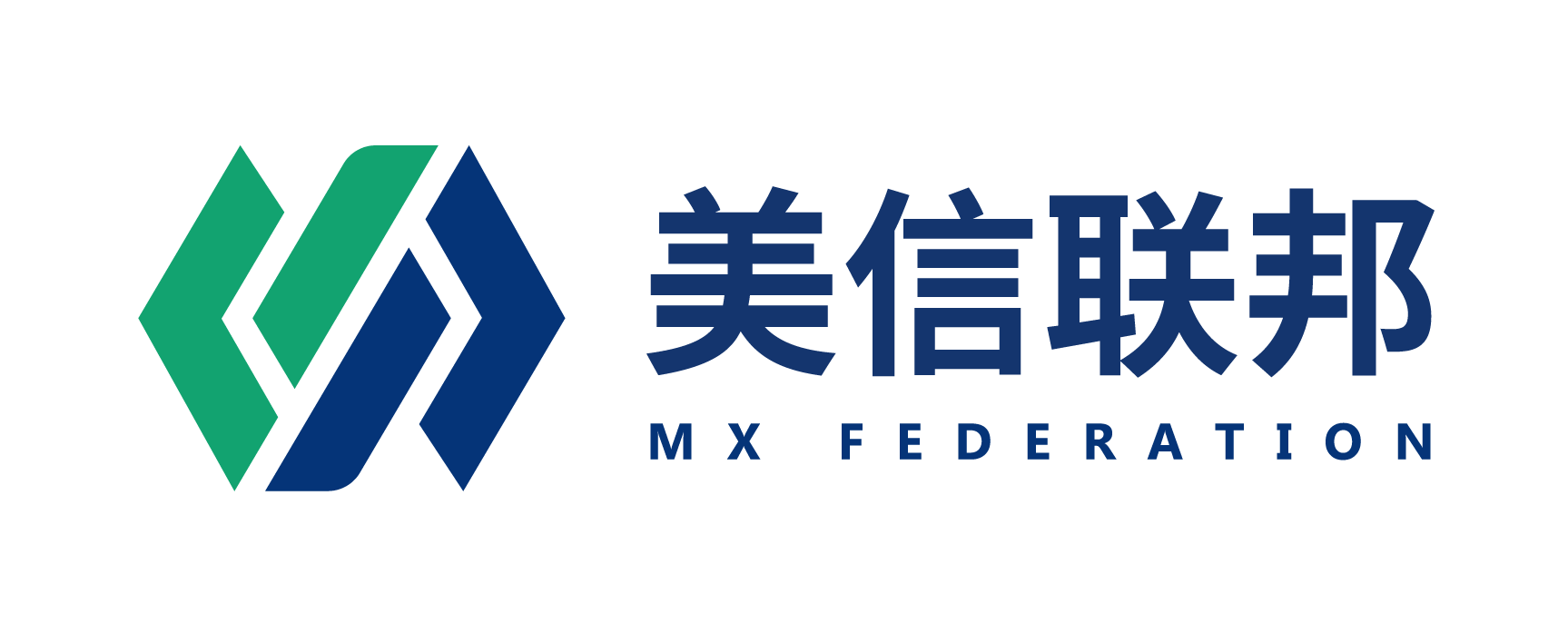MX Federation