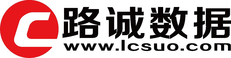 "<div style=""text-align:center;""> LuCheng Data </div>"