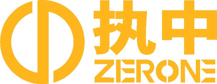 "<div style=""text-align:center;""> Zerone </div>"